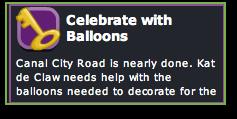 dwsecrets-celebrate-balloons