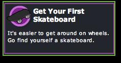 dwsecrets-get-first-skateboard