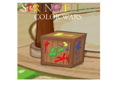 Spring-Fling-Color-Wars copy